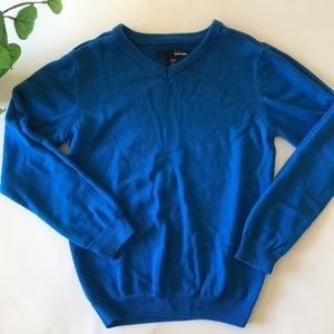 🚛 Moving sale 🚛 Blue sweater